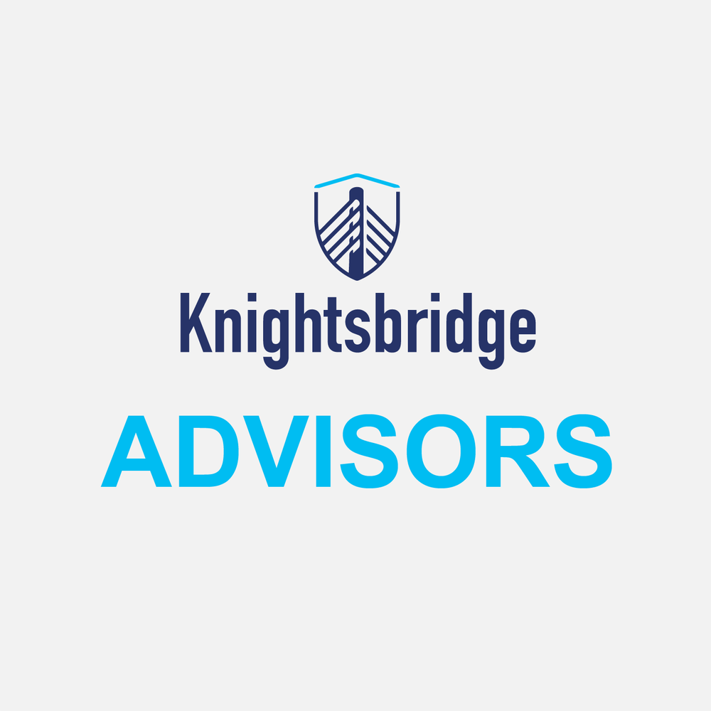 Knightsbridge_Advisors-02.png