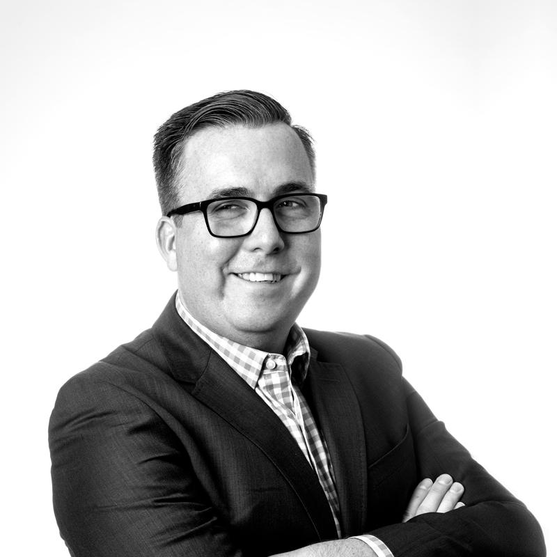 Chris Johnson | Knightsbridge Advisers