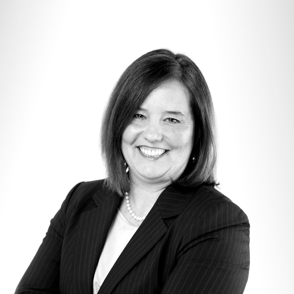 Ellen Heald | Knightsbridge Advisers