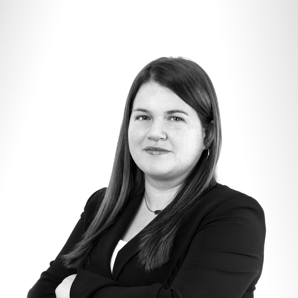Tiffany Griggs | Knightsbridge Advisers