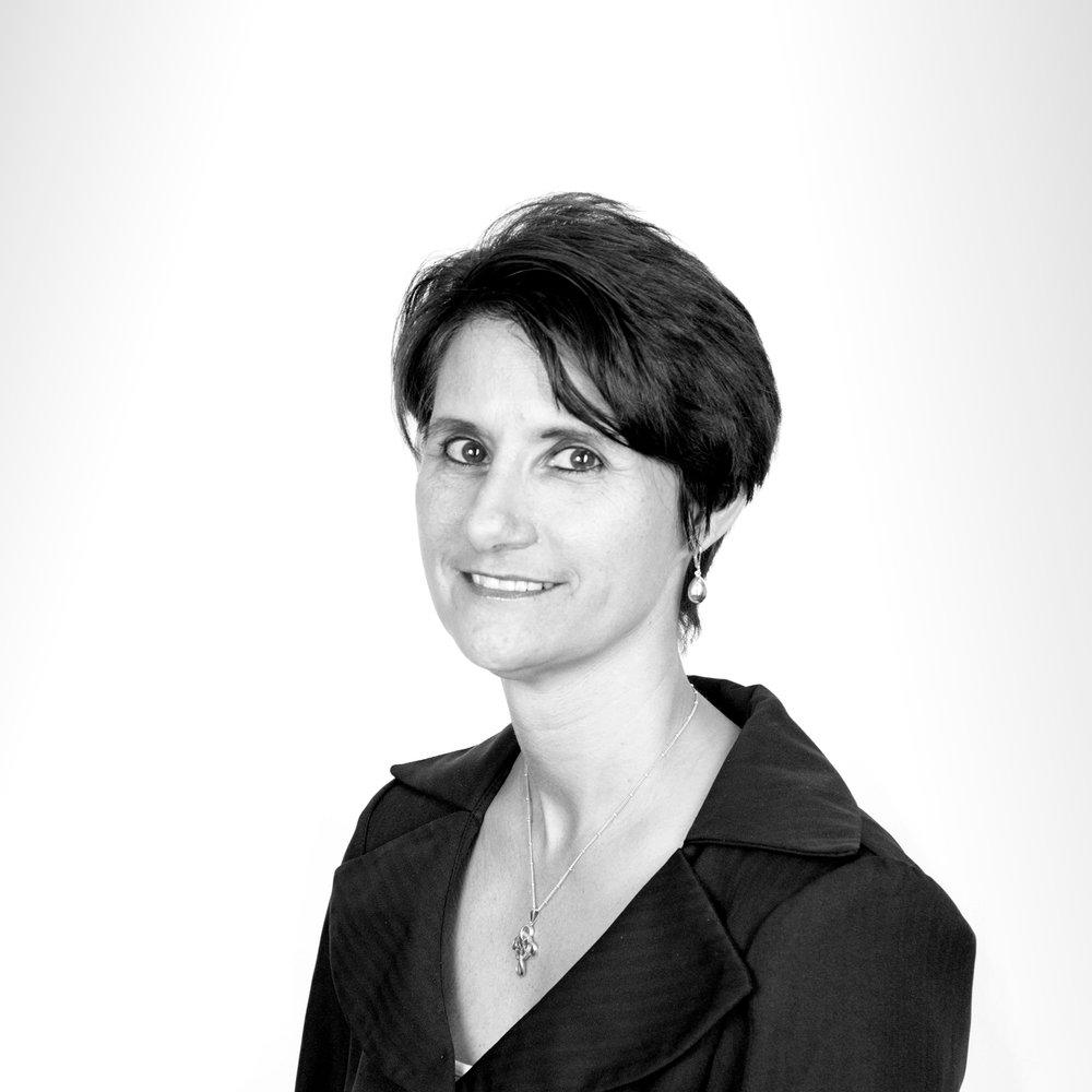 Pamm Ramsey   Knightsbridge Advisers   Boston Massachusetts