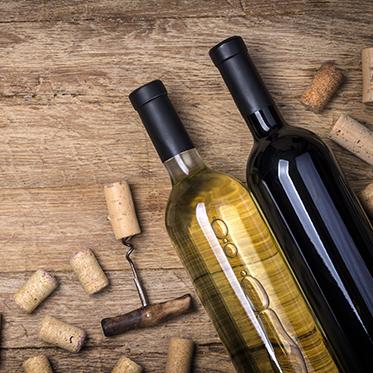 Wine Menu Image.jpg