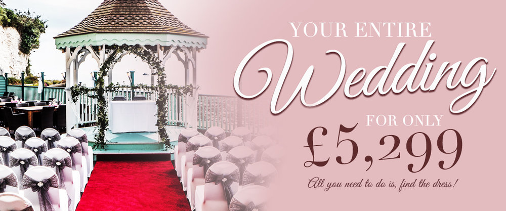 All Inclusive Wedding Banner.jpg