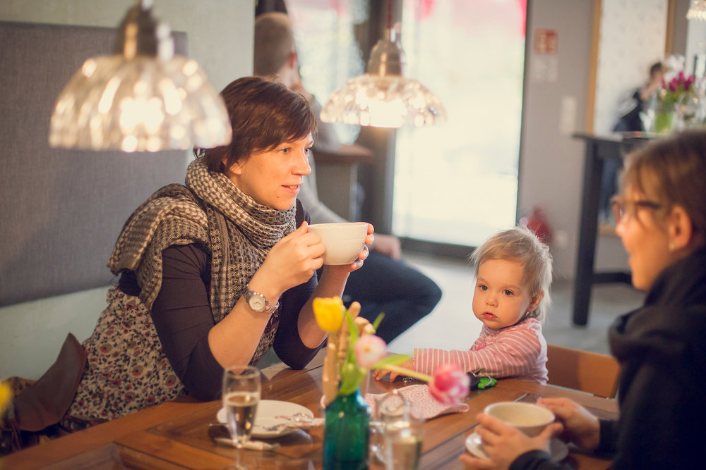 lecker-kaffee-lindlar-012.jpg