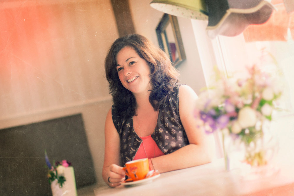 lecker-kaffee-lindlar-stefanie-kuffner-004.jpg