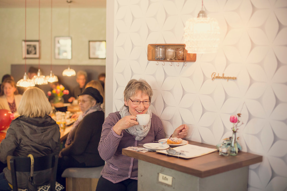 lecker-kaffee-lindlar-015.jpg