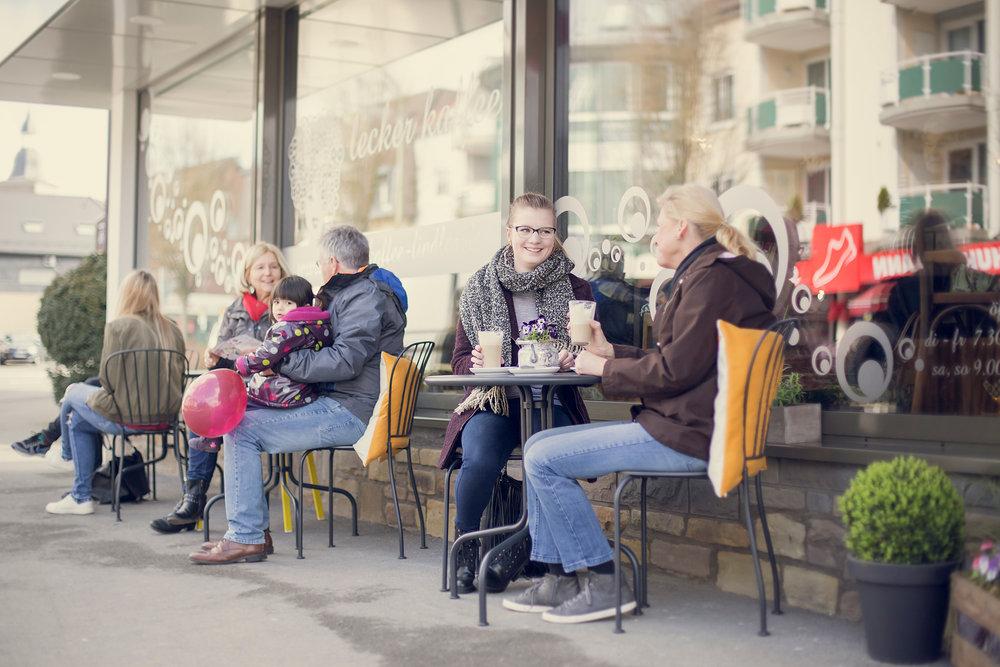 lecker-kaffee-lindlar-020.jpg