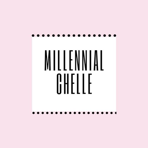 MILLENNIAL CHELLE.png