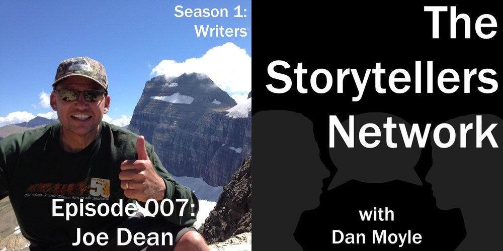 Episode 007 Art - Joe Dean.jpg