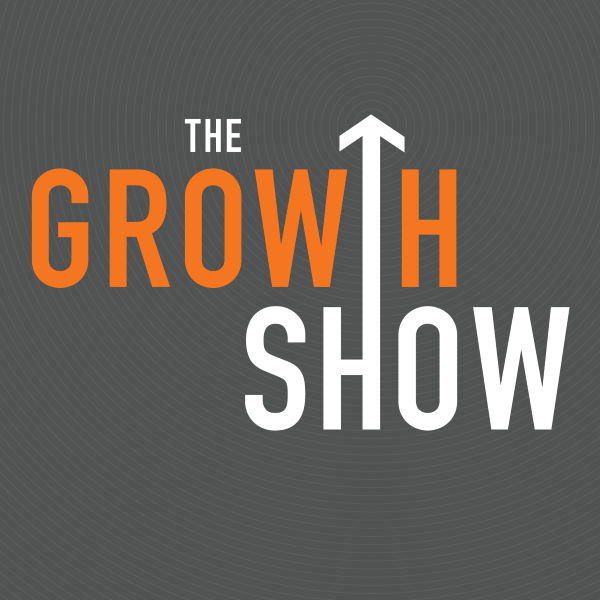 Listen to The Growth Show