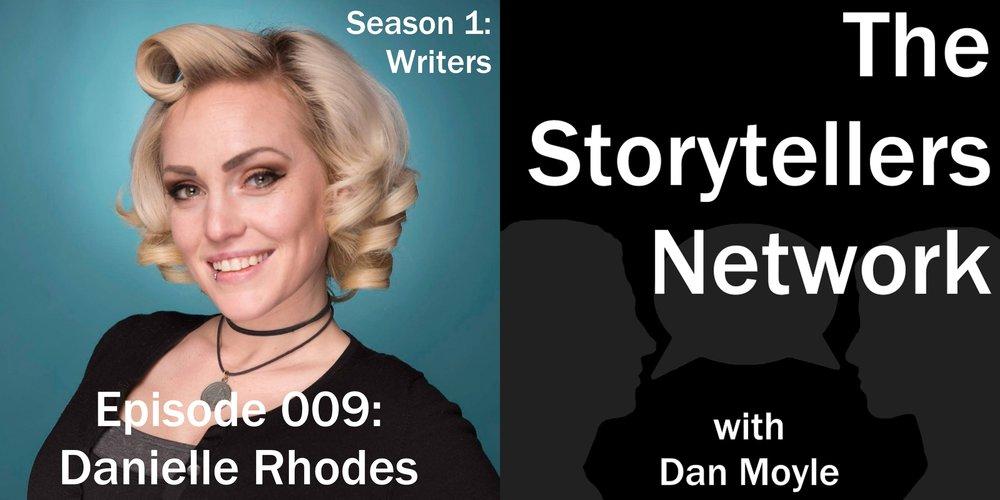 Episode 009 Art - Danielle Rhodes.jpg