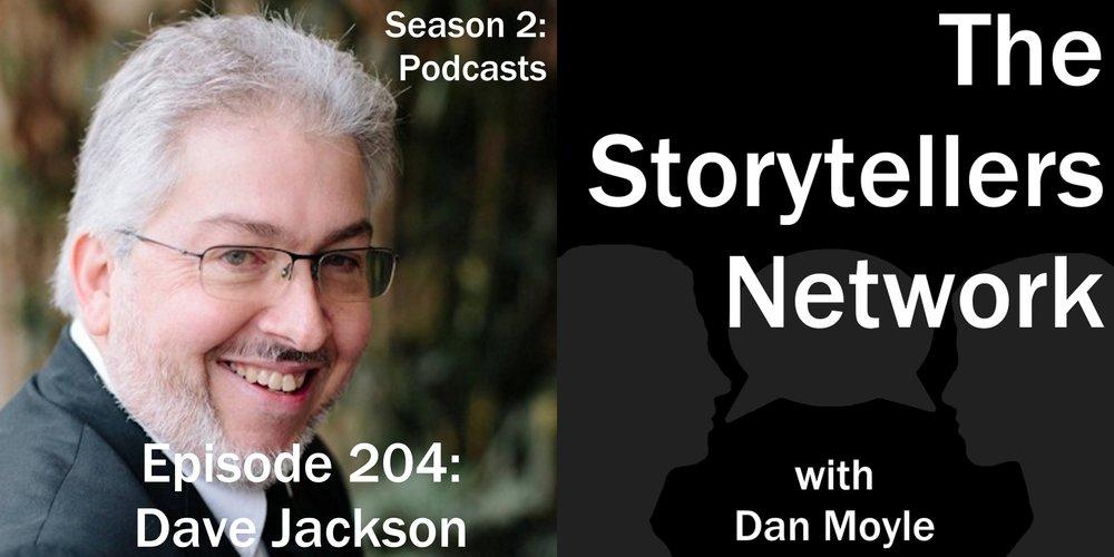 204 Dave Jackson Episode Artwork.jpg