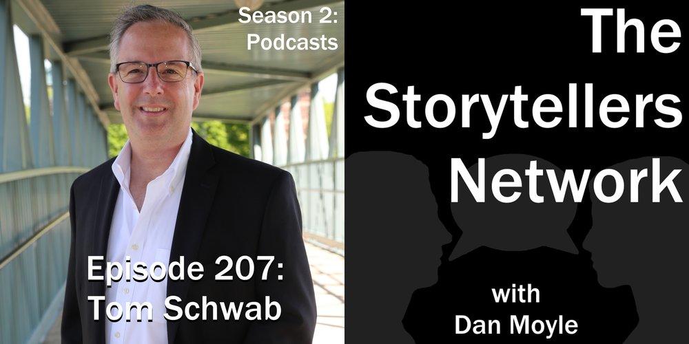 207 Tom Schwab Episode Artwork.jpg
