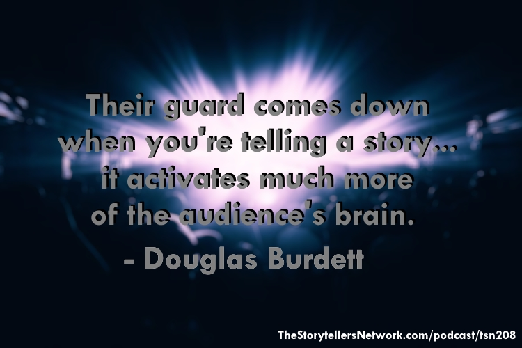 Douglas Burdett brain quote.jpg