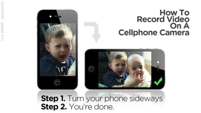 turn your phone sideways.jpg