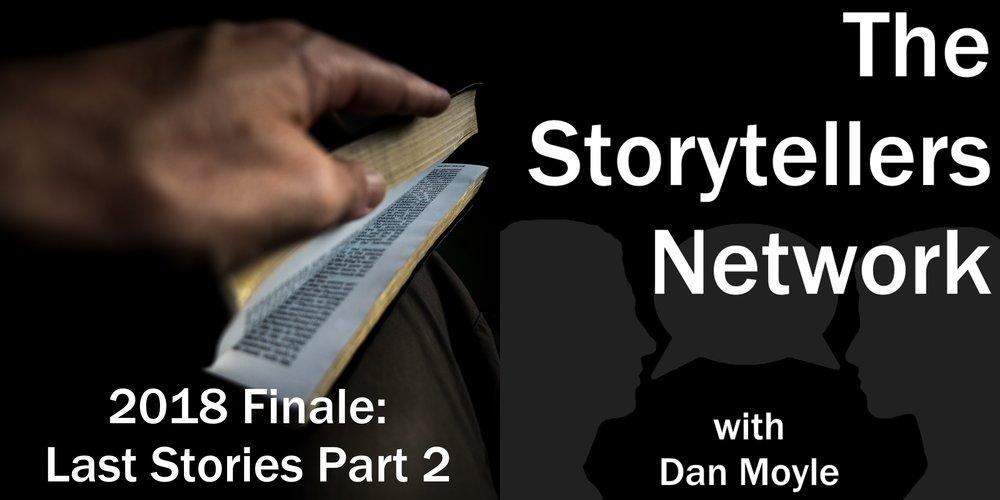 413 Last Stories Part 2 Episode Artwork.jpg
