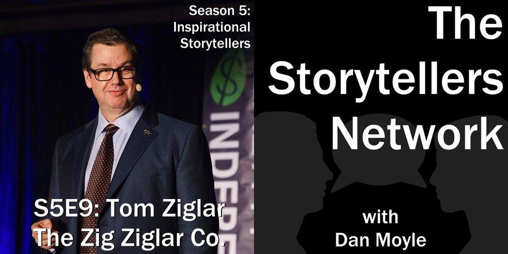 09 Tom Ziglar Episode Artwork.jpg