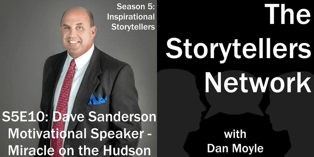 10 Dave Sanderson Episode Artwork.jpg