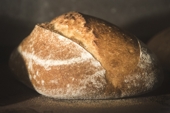 CallumBurns_BristolLoaf (9 of 14).jpg