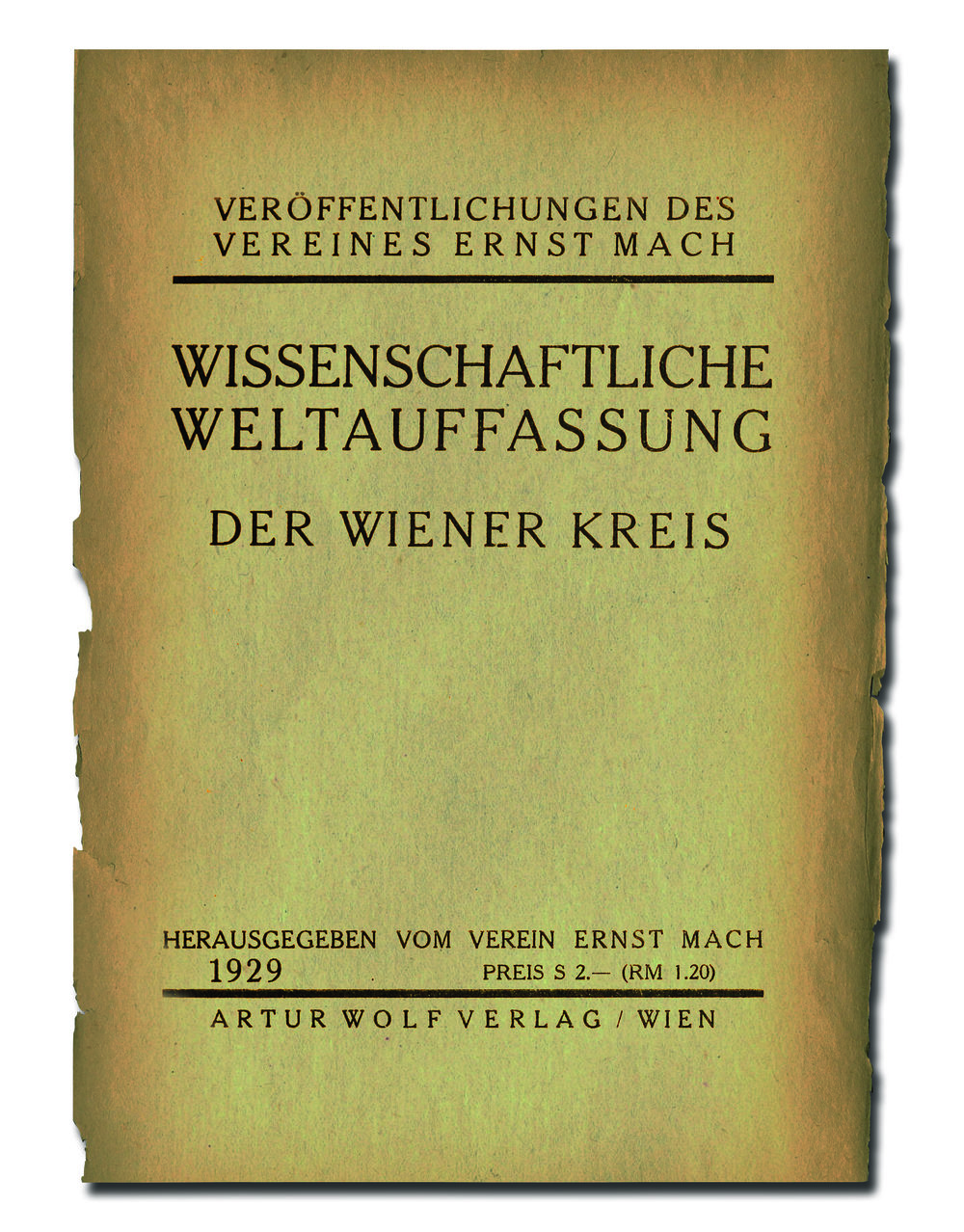 Wiener_Kreis_erstmals_im_Druck.jpg