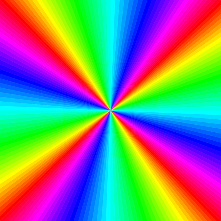 rainbow-colors-153443_960_720.png
