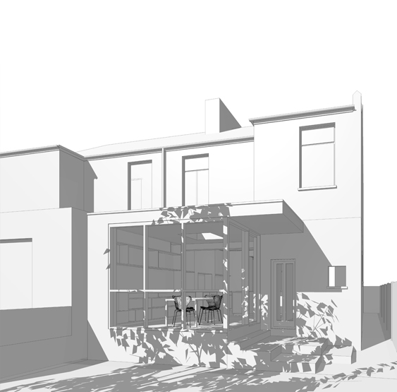 SW071_Halford Rd_proposed rear.jpg