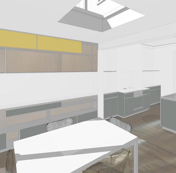 SW071_Halford Rd_proposed interior_3.jpg