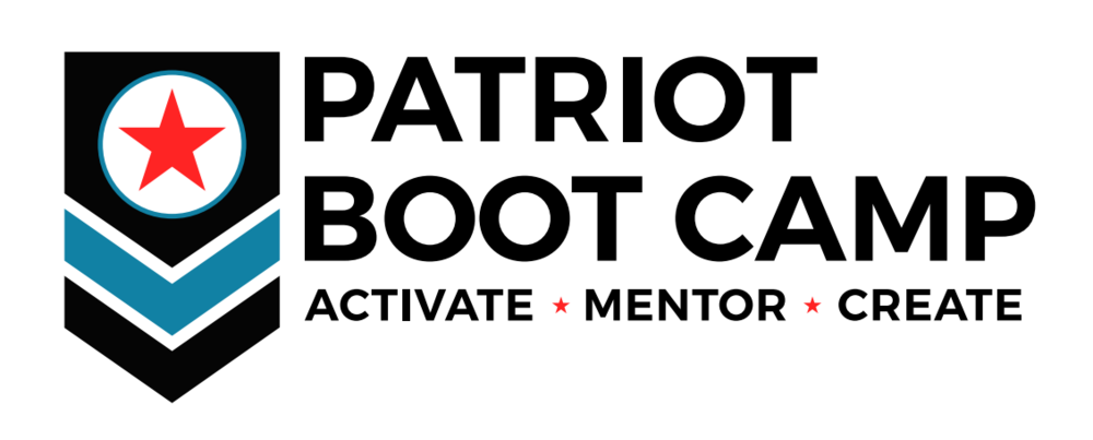 Patriot Bootcamp.png
