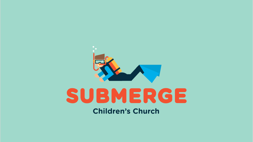 submerge.png