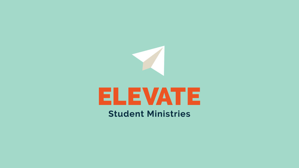 Peace Chapel - Elevate Student Ministries.jpg