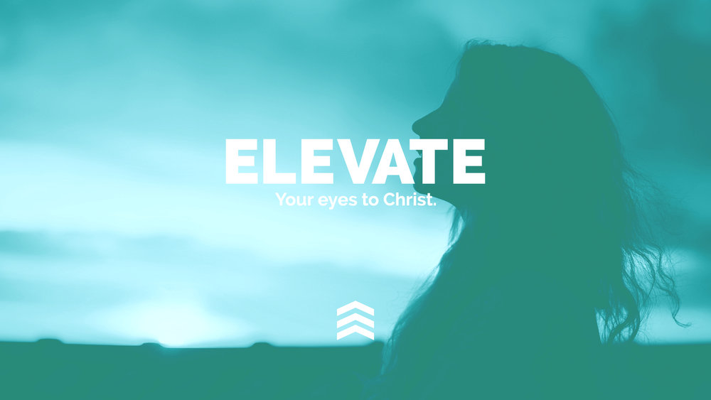 Peace Chapel - Elevate Student Ministries6.jpg