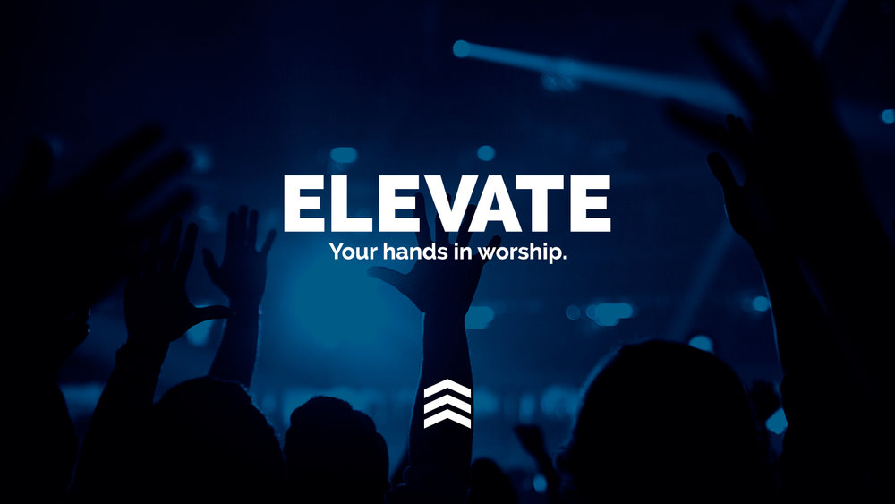 Peace Chapel - Elevate Student Ministries5.jpg