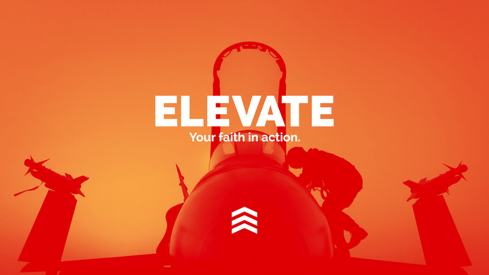 Peace Chapel - Elevate Student Ministries4.jpg