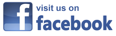 visit-us-facebook.png
