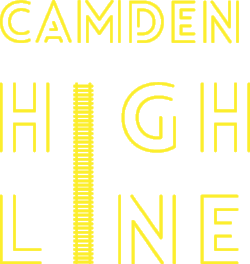 Highline Logo Yellow.png
