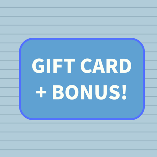 when is this offer valid november 1 december 31 2017 at cineplex locations and wwwcineplexcom while supplies last - Holiday Gift Card Promotions 2017