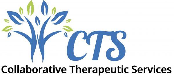 TCTS-e1470703922655.jpg