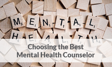 Choosing-the-Best-Mental-Health-Counselor-Tampa-Brandon.jpg