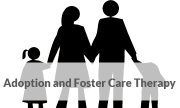 Adoption-and-Foster-Care-Therapy.jpg