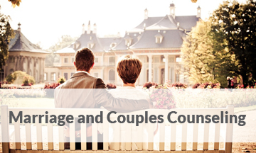 Marriage-and-Couples-Counseling-Tampa-Brandon.jpg
