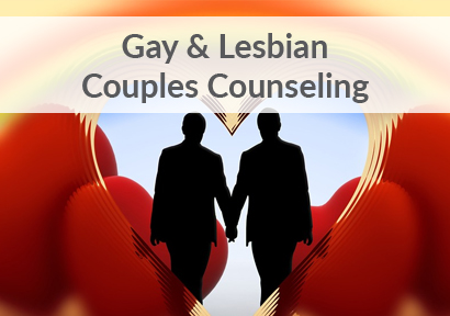Gay-Lesbian-Couples-Counseling.jpg