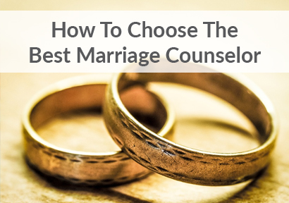 How-To-Choose-The-Best-Marriage-Counselor.jpg