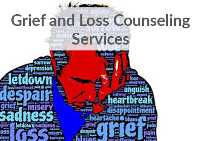 Grief-and-Loss-Counseling-Services.jpg