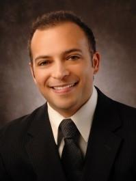 David Hurvitz, Esq
