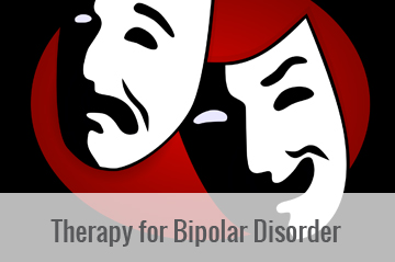 Therapy for Bipolar Disorder .jpg