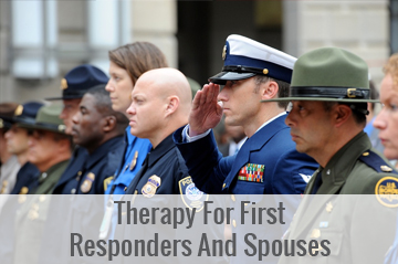 Therapy For First Responders And Spouses.jpg