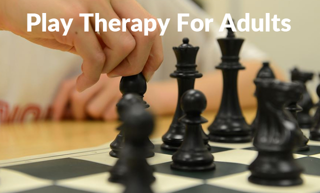 play therapy for adults tampa.jpg