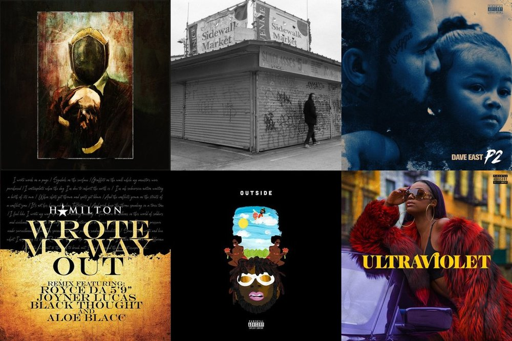 Editor's Pick Our Favorite Songs from 2018 Kolor Magazine.jpg