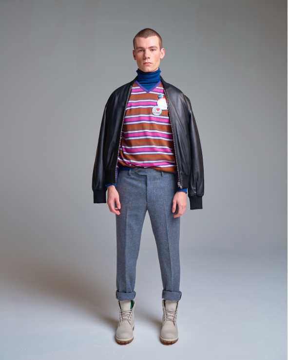 Kolor Magazine David Hart Fall 18 Look 4.png