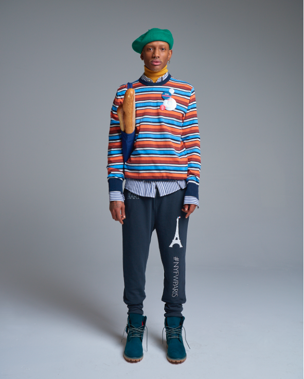 Kolor Magazine David Hart Fall 18 Look 5.png